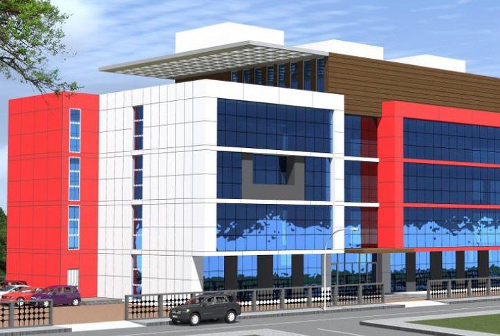Sultangazi Toplum Sağlığı Merkezi